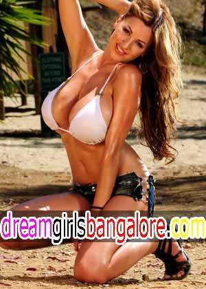 Air Hostess Escorts