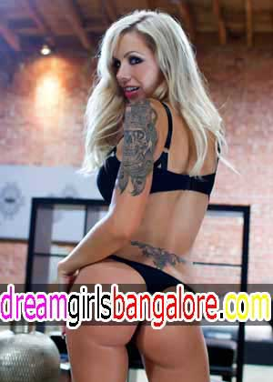 call girls available in bangalore