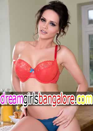high end escorts in bangalore