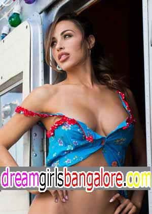 high class call girls in bangalore